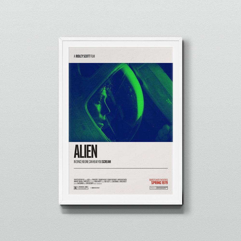 Poster_Mockup_A_05_Alien.jpg