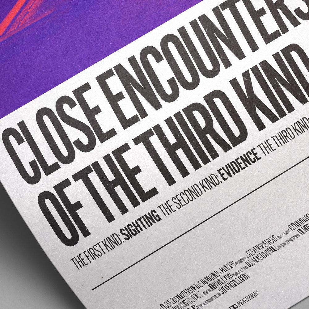 Poster_Mockup_C_04_Close_Encounters.jpg