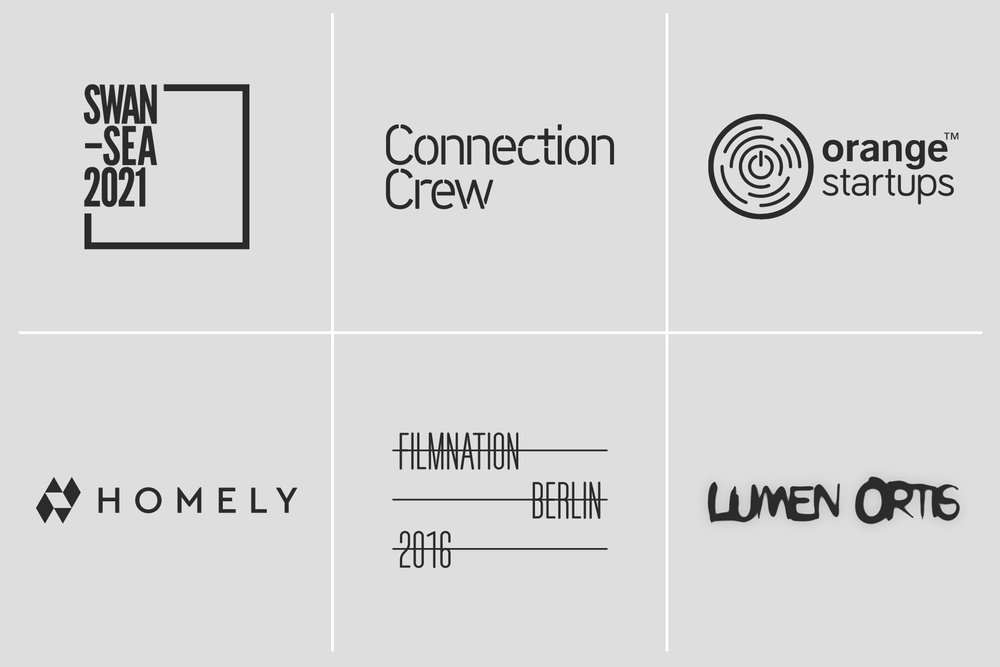 02_Branding_and_logo_design.jpg