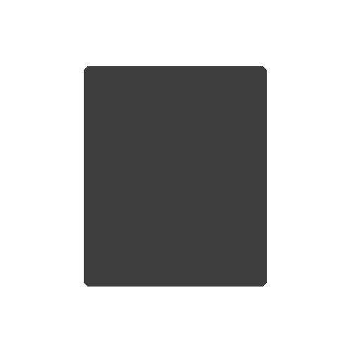 Client_Logo_Aldi.png