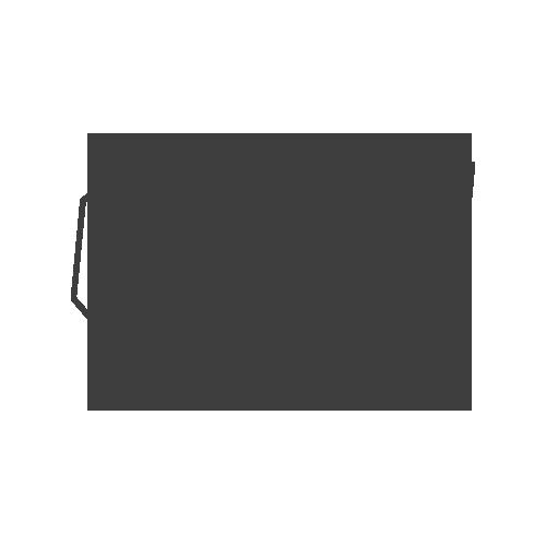 Client_Logo_BestBuy.png
