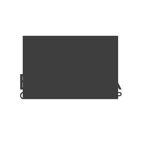 Client_Logo_Event.png