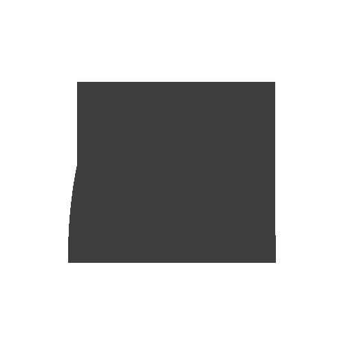 Client_Logo_McDonalds.png