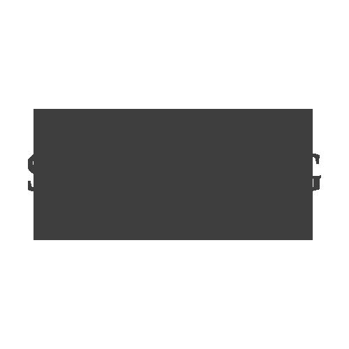 Client_Logo_Sambag.png