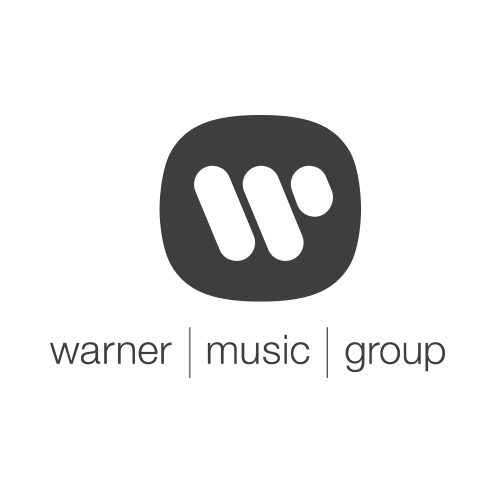 Client_Logo_WarnerMusic.png