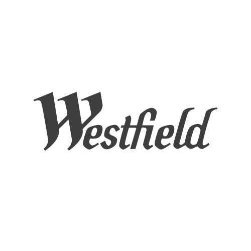 Client_Logo_Westfield.png