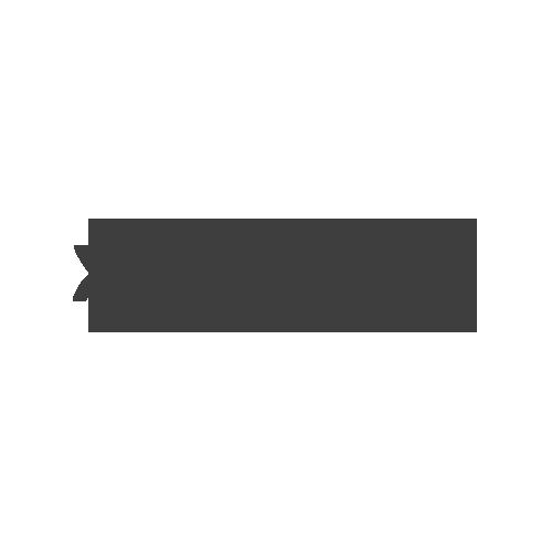 Client_Logo_Xerox.png