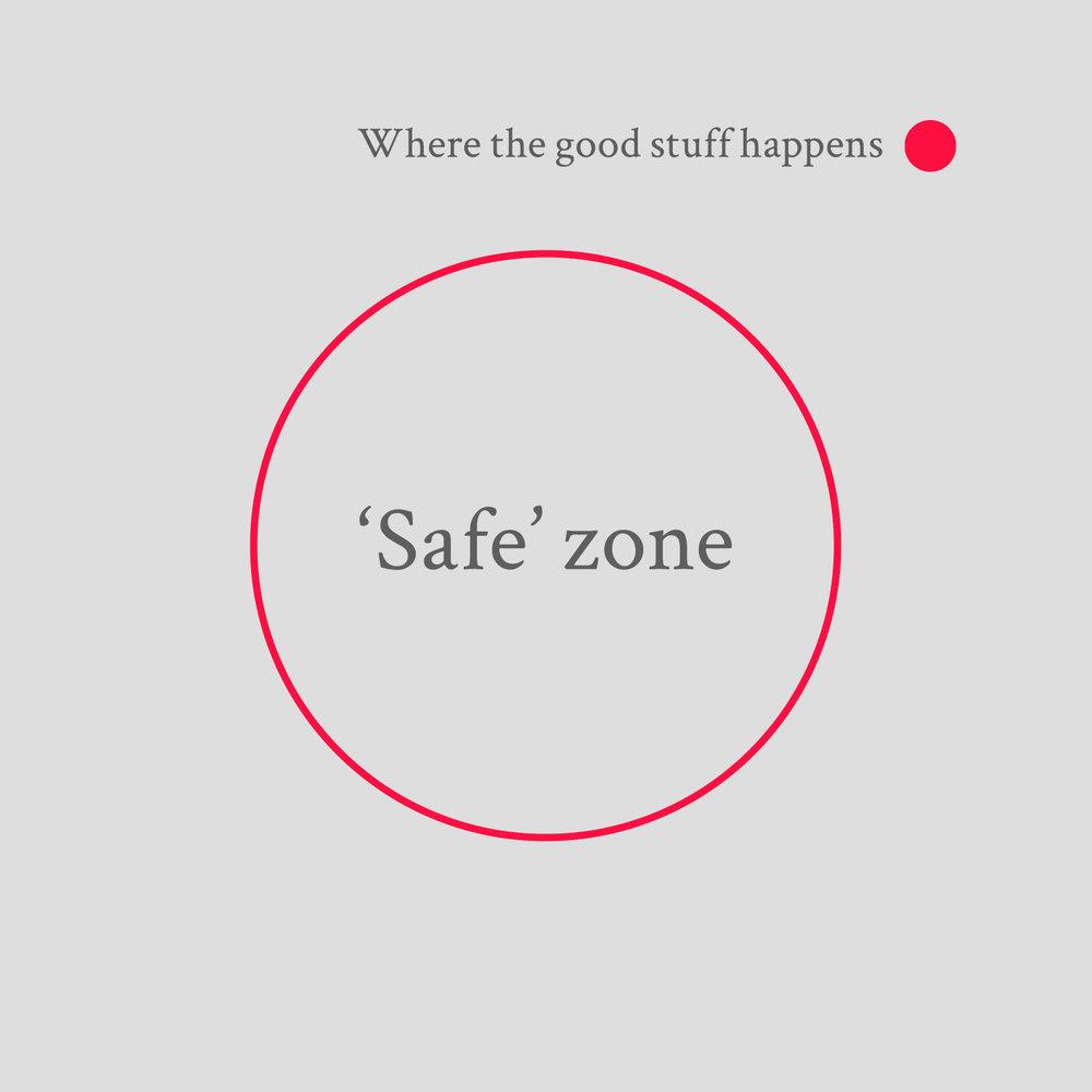 Square_2_Safe v2.jpg