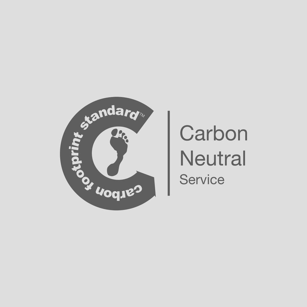 Square_3_Carbon_v2.jpg