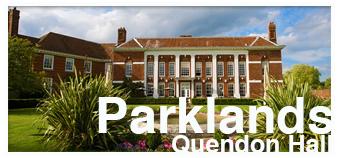 Essex & suffolk wedding videographer filming the lawn maidens barn leez priory vaulty manor parklands quendon hall