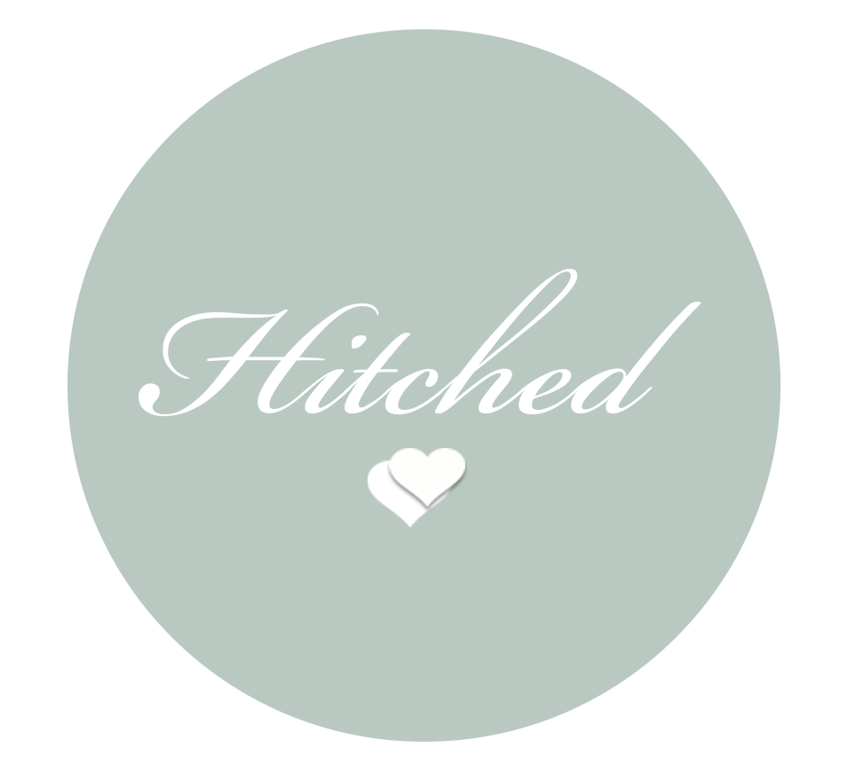 Hitched Wedding Films - Wedding Videographer for Essex, Kent and Suffolk