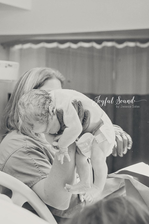 houston newborn photographer 6.jpg