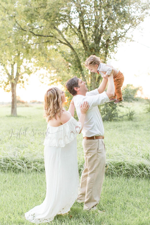 houston family newborn.jpg