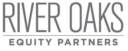 River Oaks Equity Partners | Houston, Texas