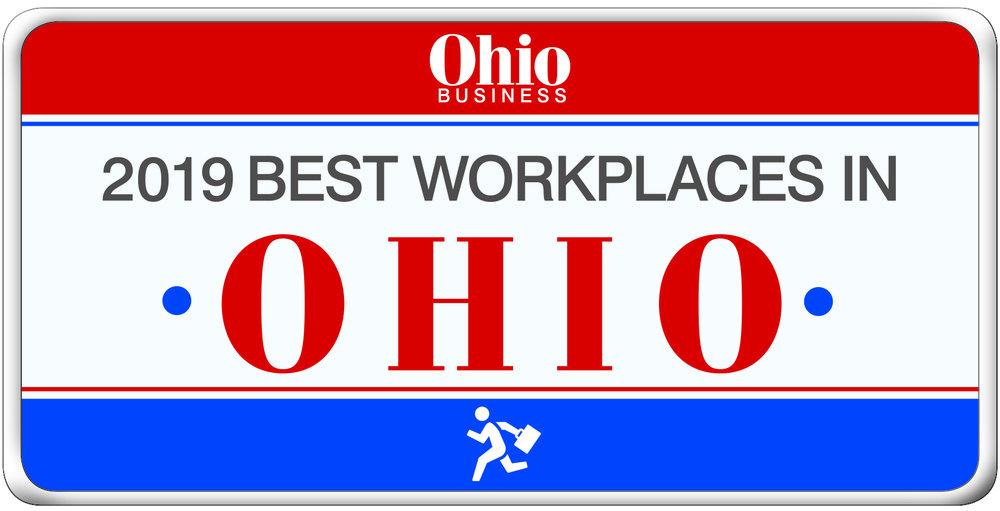 Ohio Best Workplace 2019.jpg