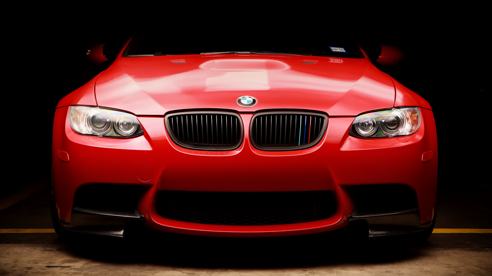Aaron_E92_ESS_Tuning_supercharged_BMW_M3_5