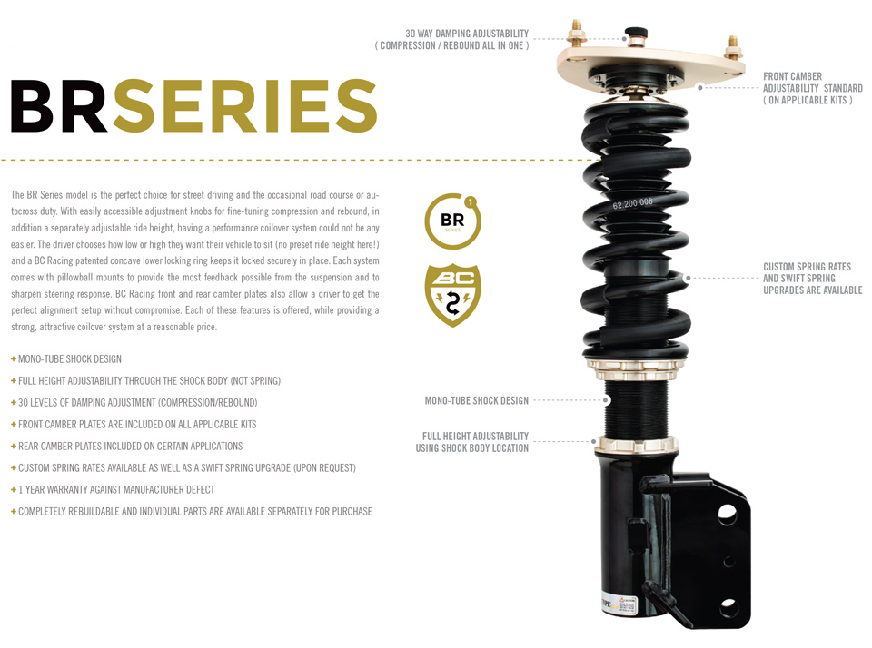 bc_racing_br_series_coilovers