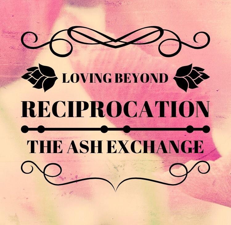 LovingBeyondReciprocation.jpg