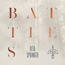 BattlesRitaSpringer.jpg
