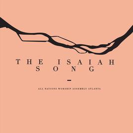 IsaiahSongANWAATL.jpg
