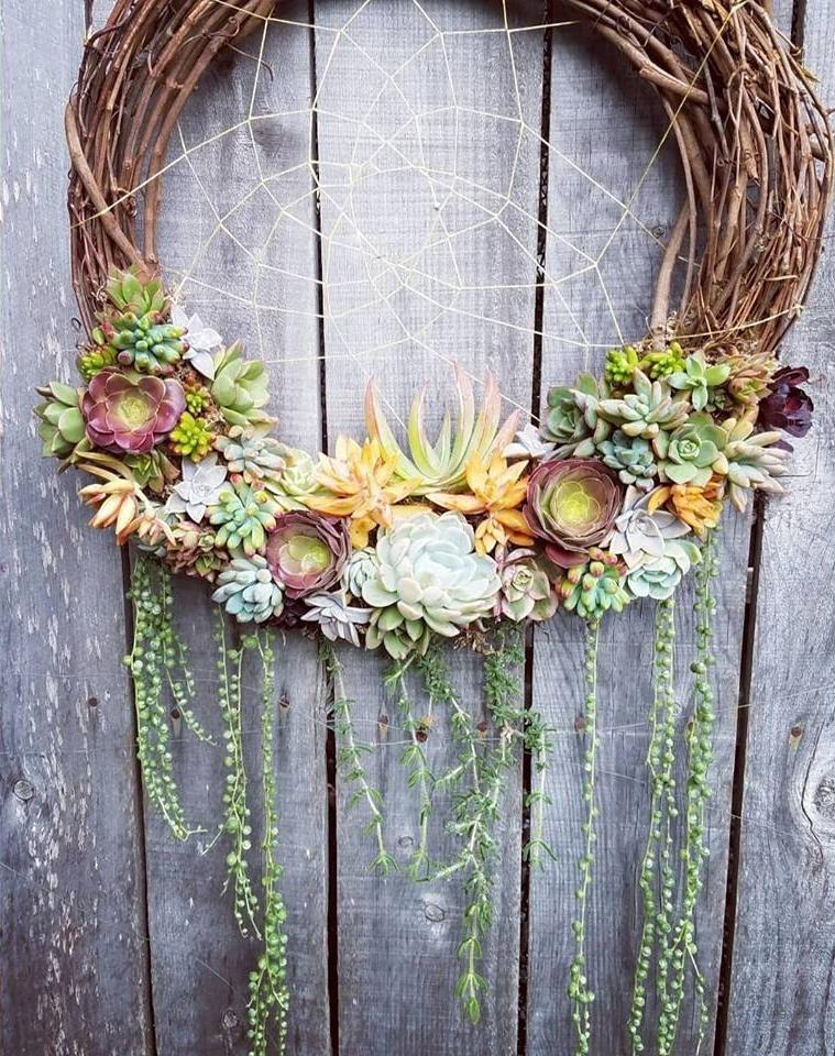 dream+cathcher+wreath.jpg
