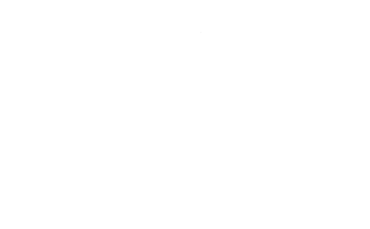 Little Moir's
