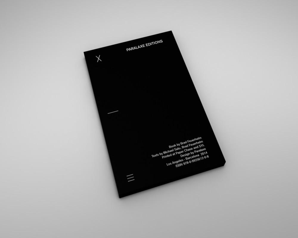 composite_back-1024x819.jpg