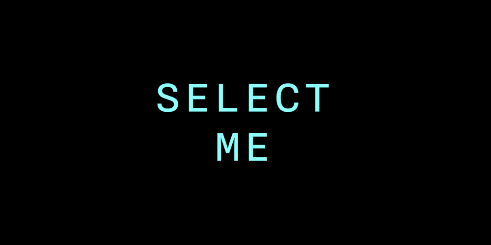SELECT-ME.png