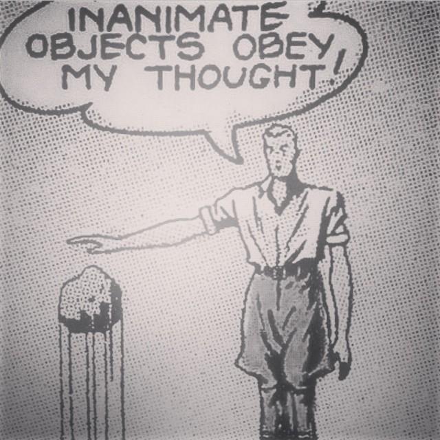 #obey #objectification