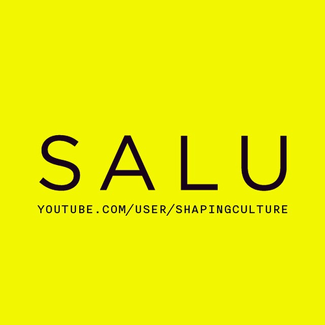 We're now on YouTube! Check out our new channel. You can watch the first of our new #art event series #LocalTransport and other #SALU projects. #youtube #tv #liveart #livemusic #photography #poetry #indiefilm
