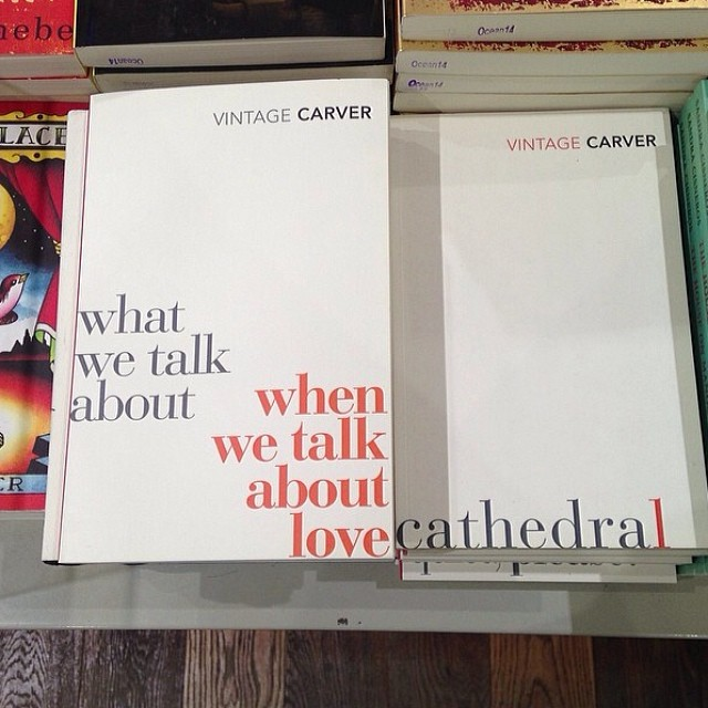 #regram @sulgore spotted in kyobo #bookstore #seoul. thanks!