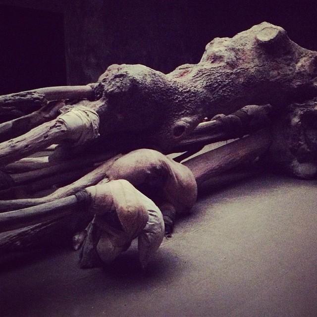 La #Biennale di #Venezia #2013 #art #sculpture