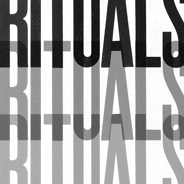 Old #michaelsalu #typography #typedesign