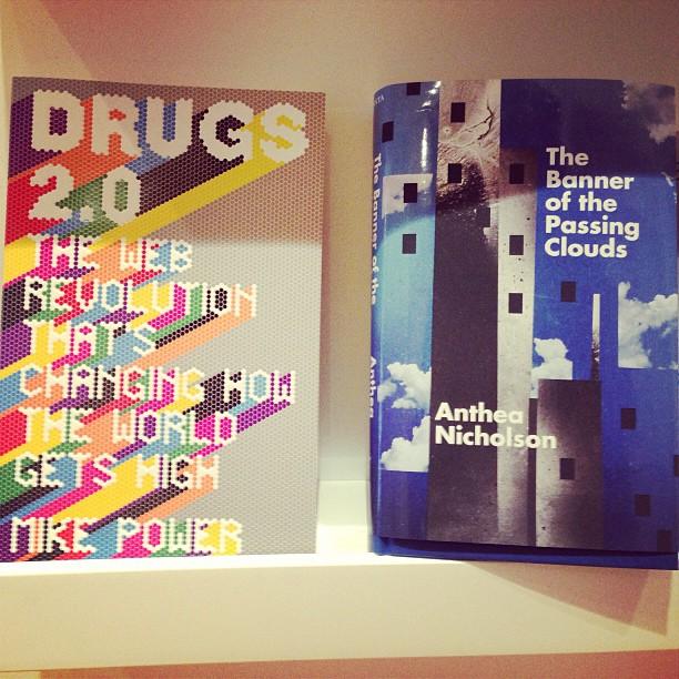 Around the office 2 #coverart #graphicdesign #bookdesign