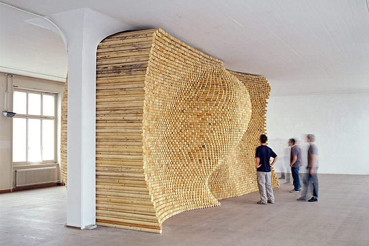 andrewharlow :      Gerhard Mayer
