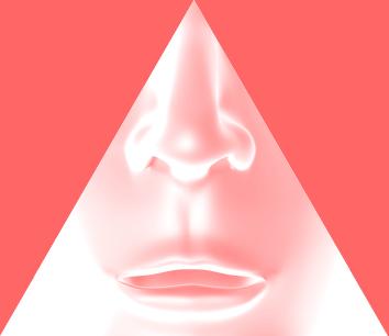 soul-headcolour4.png