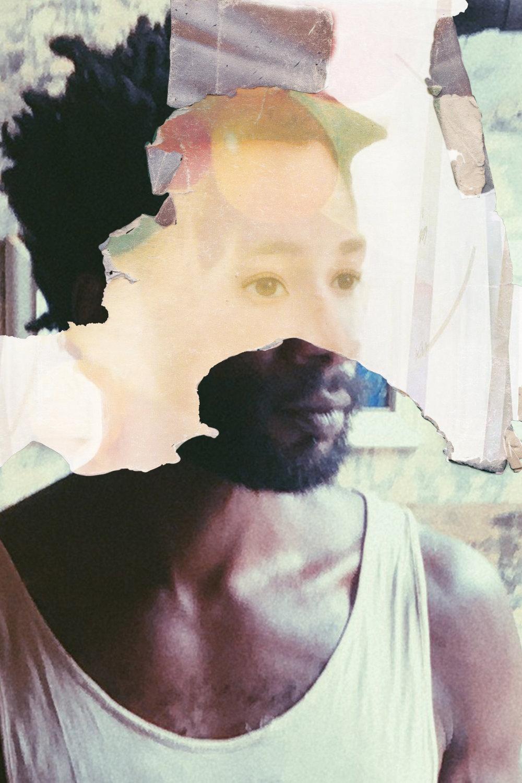 face2 copy v.jpg
