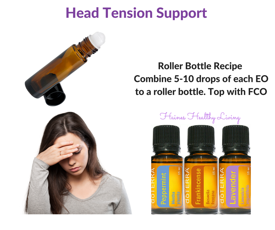 Head tension support.png