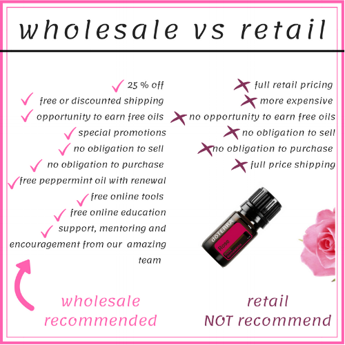 wholesale vs retail-2.png