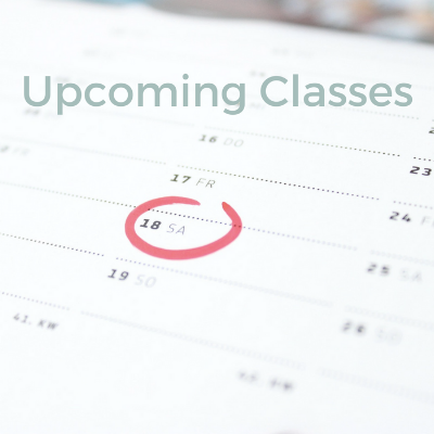 upcoming-classes-carousel.png