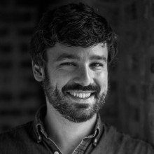 Eli Sidman Director,Meetups Experience Institute