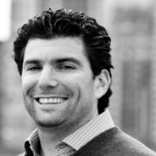 Matt Meltzer Founder Sage Corps