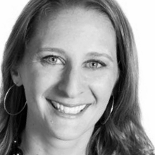 Rachel Bernstein Director,Programs Sage Corps