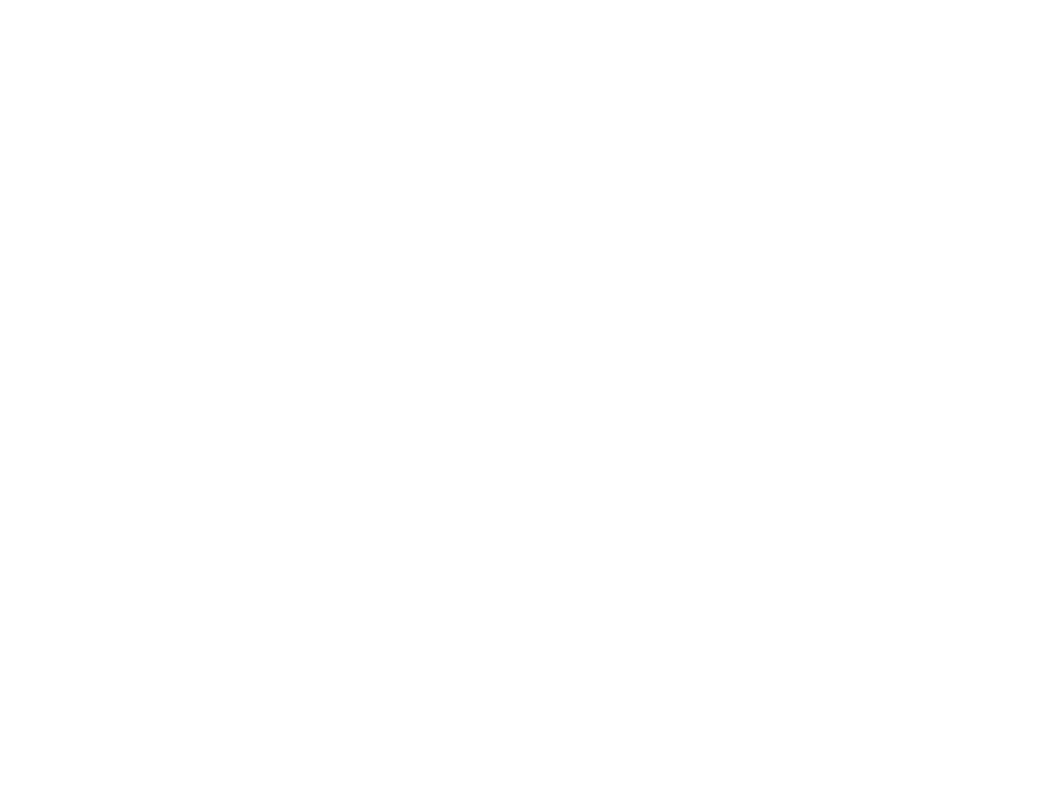 Lutra Creations