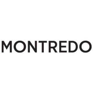 Montredo.jpg