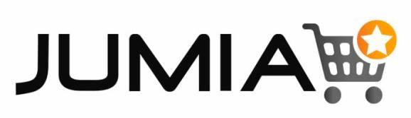 Jumia1.jpg
