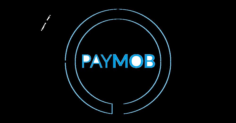 PayMob logo.png