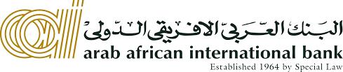 aaib logo.png