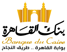 cairo bank.png