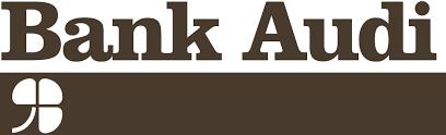 Bank Audi .png
